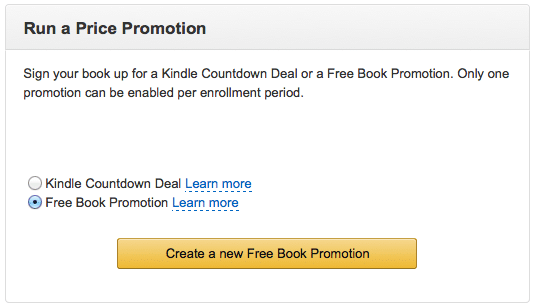 KDROI – The Ultimate Kindle Book(s) Submission Software